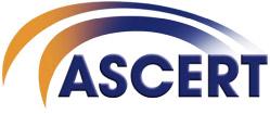 ascert_logo-1