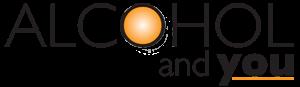 logo-smaller-1-1