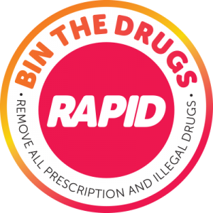 rapid-opaque-sm