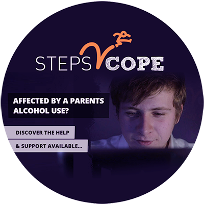 steps-to-cope