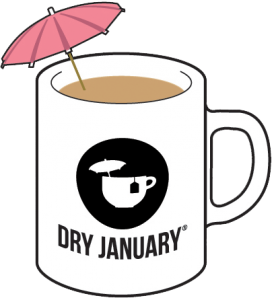 dry-jan-cup
